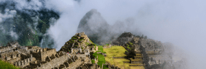 SDC travels to Cusco Peru machu picchu