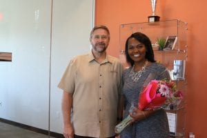 San Diego Christian College APS honors speaker chosen