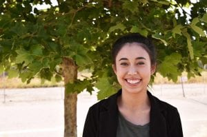 San Diego Christian College Aletheia Honors Program